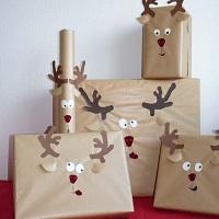 Idee Regali Di Natale Fatti A Mano.Idee Regalo Natale 2015 Guida Regali Natalizi Smodatamente