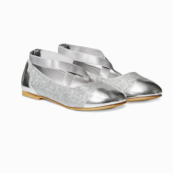 H M Natale 2015 bambini idee outfit e scarpe (1)  f225d1cce17