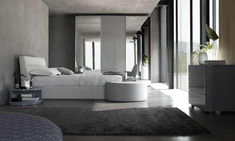 chateau d ax armadi 2017 prezzi catalogo smodatamente. Black Bedroom Furniture Sets. Home Design Ideas