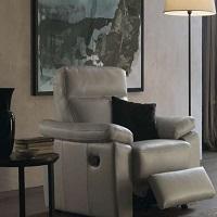 Chateau D'Ax divani 2017 prezzi catalogo