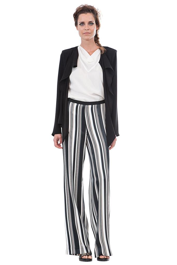 Diana Gallesi 2016 catalogo prezzi