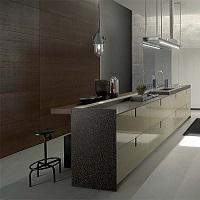 Cucine Ernestomeda Prezzi - Idee Per La Casa - Douglasfalls.com