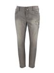 Fiorella Rubino 2016 catalogo jeans taglie forti