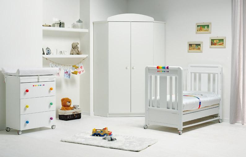 Foppapedretti camerette 2016 catalogo bambini prezzi for Offerte camerette