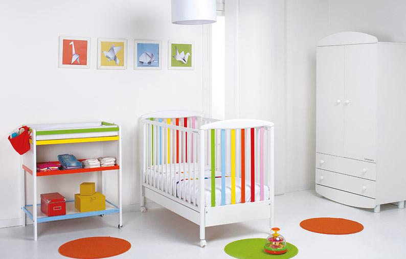 camerette ikea 2016 prezzi : Foppapedretti camerette 2016 catalogo bambini prezzi Smodatamente.it