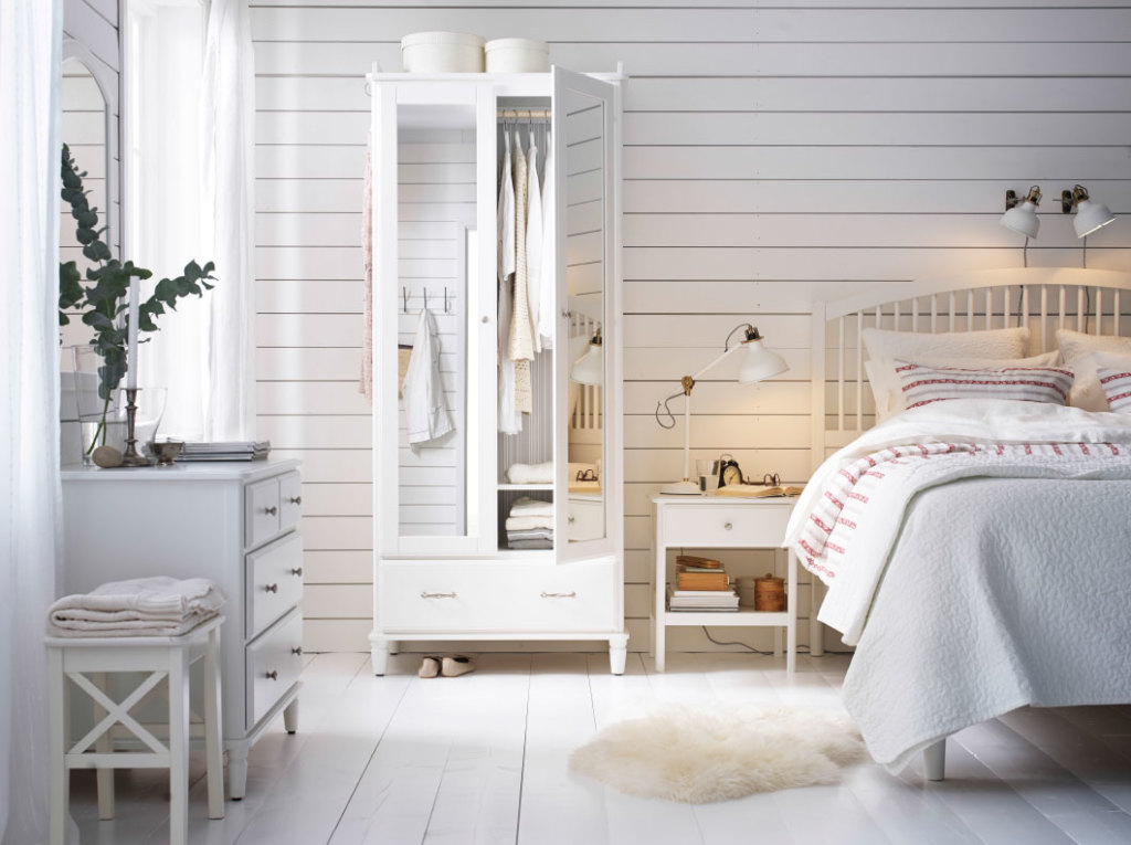 Ikea Slaapkamer Designer : ikea armadi 2016 catalogo (6) Smodatamente ...