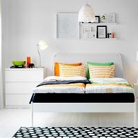Ikea camere 2016 catalogo prezzi smodatamente - Ikea camere da letto complete ...