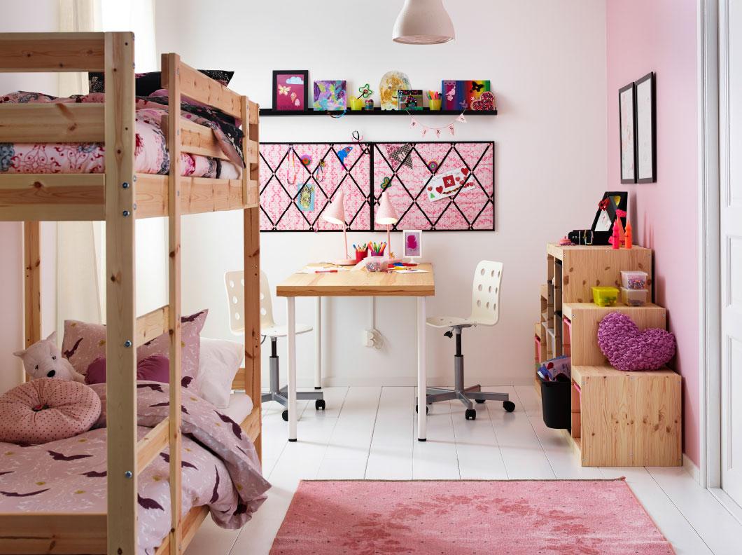 Ikea camerette 2016 catalogo prezzi smodatamente - Prezzi camerette ikea ...
