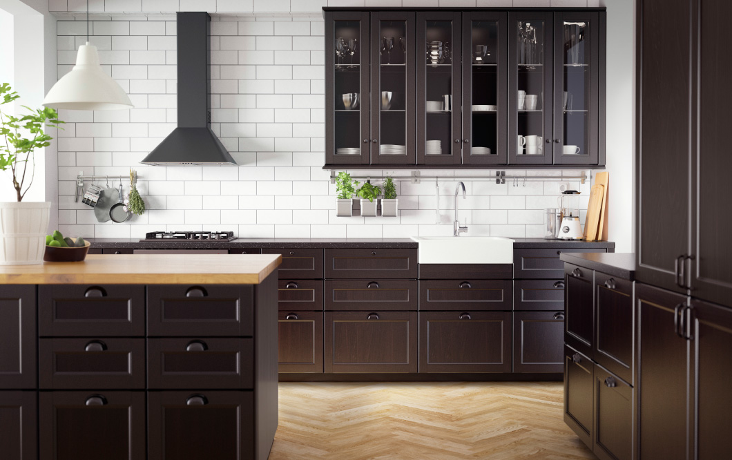 Ikea cucine 2016 catalogo prezzi | Smodatamente