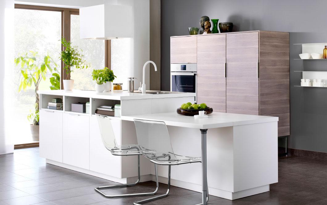 Cucine Piccole Ikea 2016 catalogo prezzi | Smodatamente