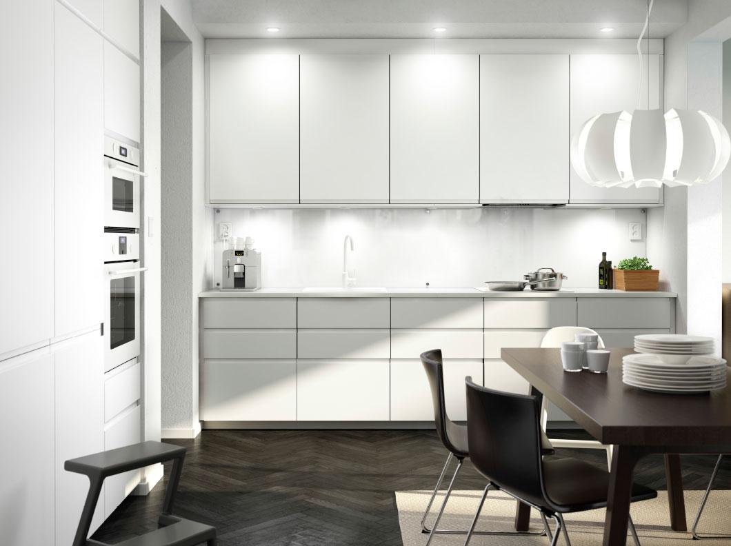 Ikea Cucine Prezzi. Fabulous Ikea Carugate Cucine With Ikea Cucine ...