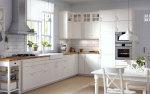 Ikea cucine 2016 catalogo cucina piccola