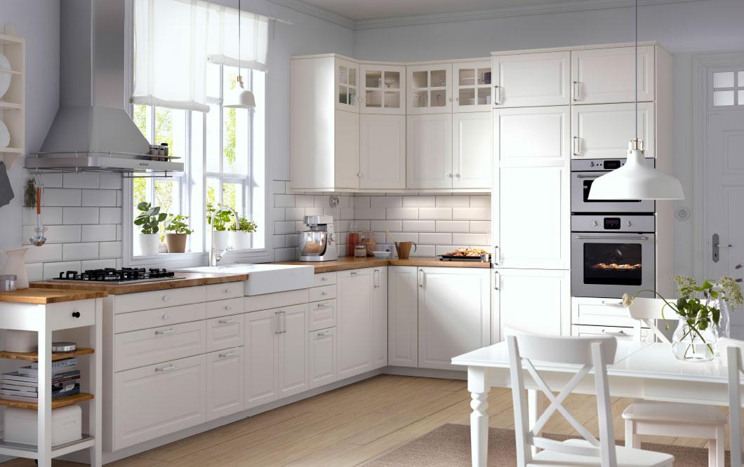 Cucine Catalogo Prezzi. Ikea Cucine Catalogo. Catalogo Prezzi Cucine ...