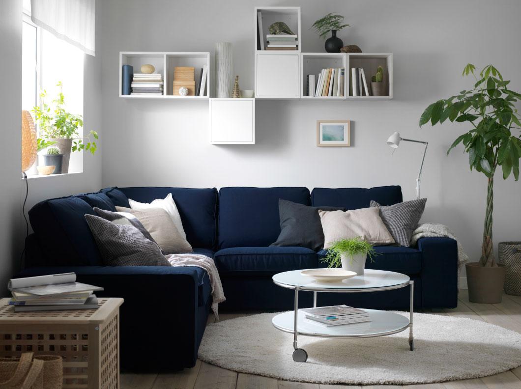 Ikea divani 2016 catalogo prezzi smodatamente for Mobili angolari ikea