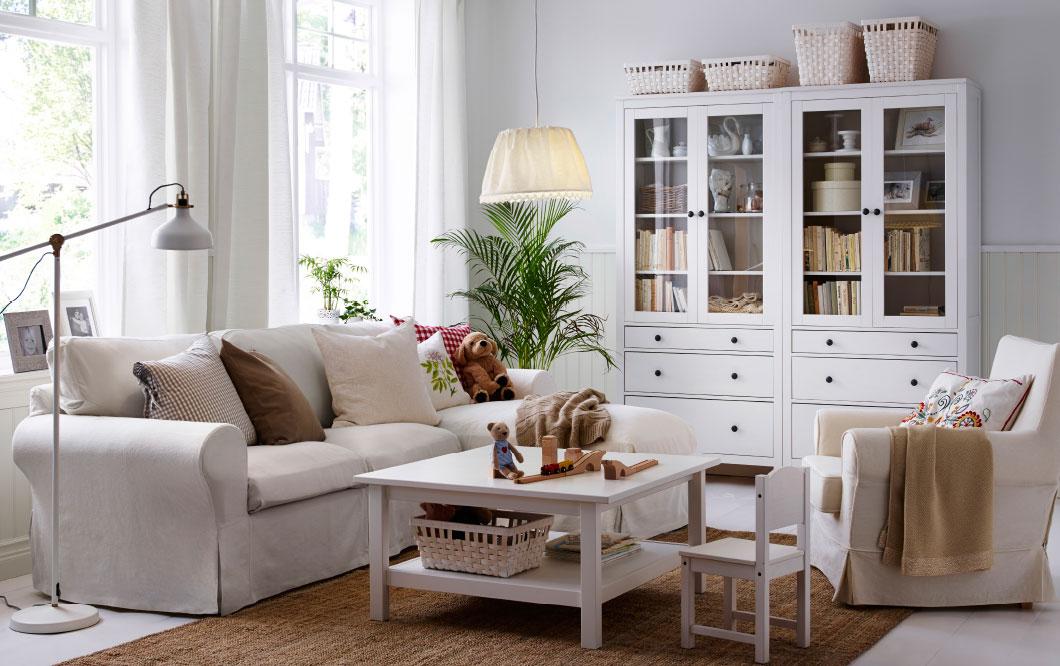 Ikea divani 2016 catalogo prezzi smodatamente for Comodini ikea catalogo