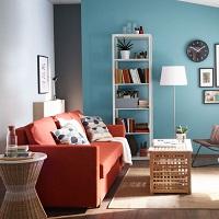 Ikea divani 2016 catalogo prezzi 3 smodatamente for Tre stelle arreda catalogo