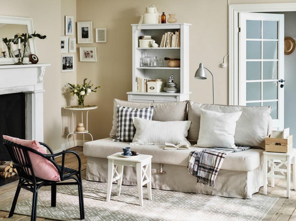 Ikea divani 2016 catalogo prezzi | Smodatamente