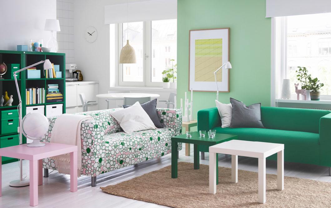 Ikea divani 2016 catalogo prezzi smodatamente - Catalogo divani ikea ...