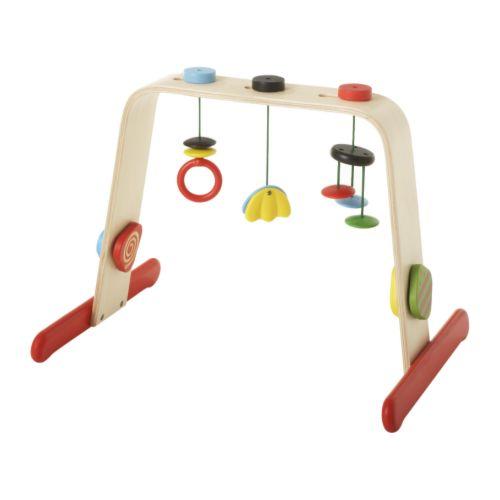 Ikea giocattoli natale 2015 9 - Porta giocattoli ikea ...