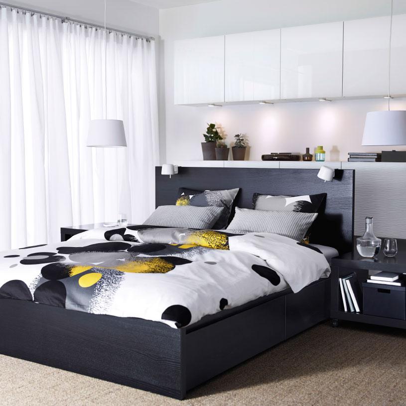 Ikea letti 2016 catalogo prezzi 2 for Letti design 2016