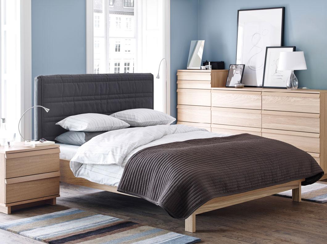 Ikea letti 2016 catalogo prezzi 5 smodatamente - Letti ikea prezzi ...