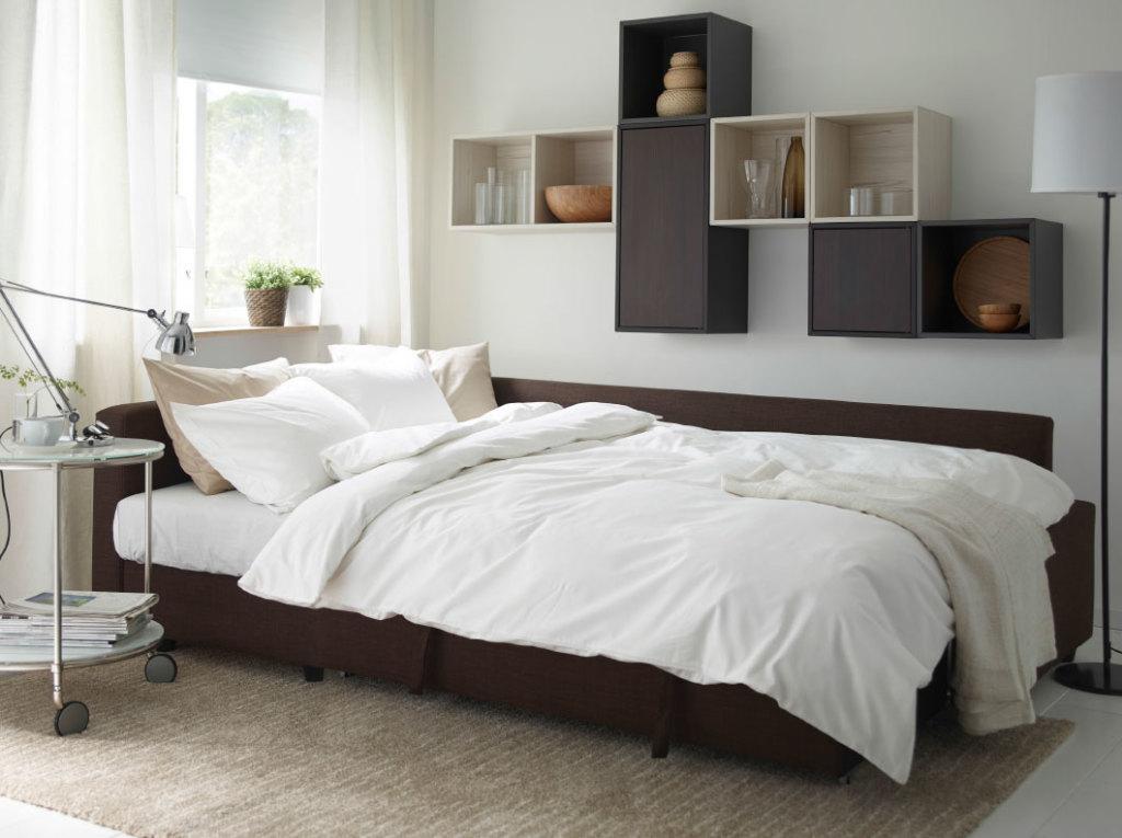 Ikea letti 2016 catalogo prezzi 7 - Letti ikea prezzi ...