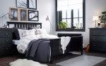 Ikea letti 2016 catalogo sconti