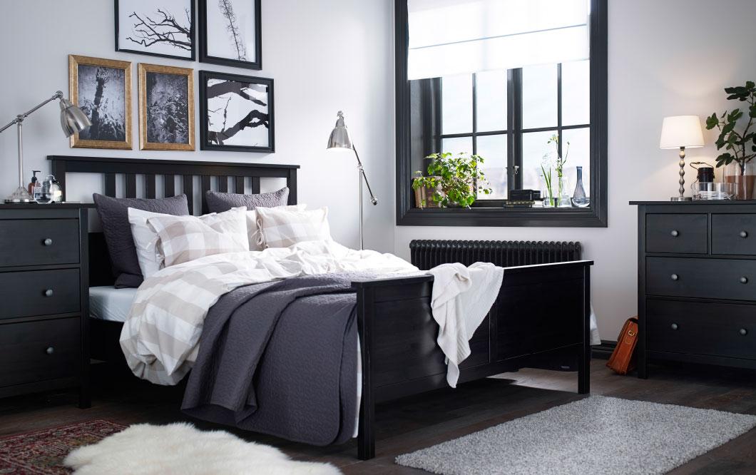 Saldi Ikea 2019 Gennaio Fino Al 50 Arredamento Smodatamente