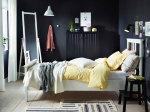 Ikea letti 2016 catalogo saldi