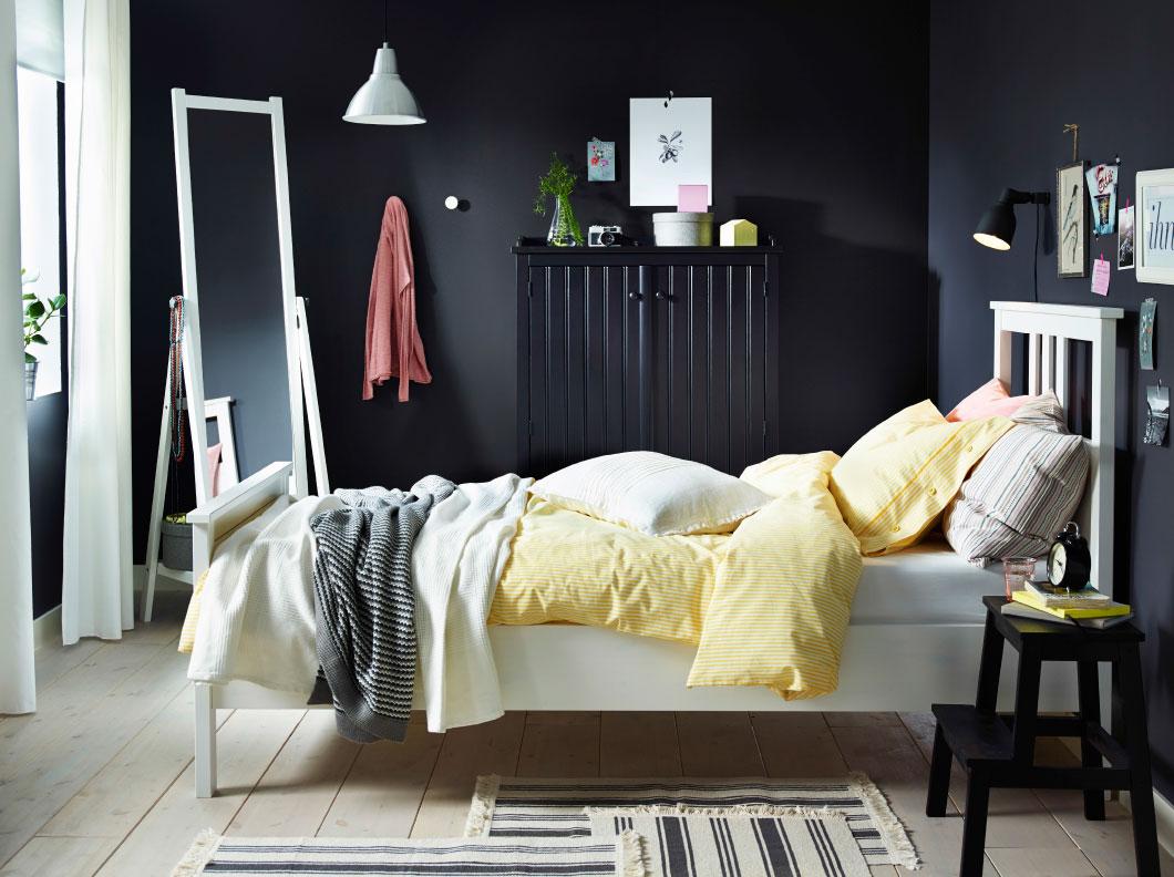 Saldi ikea 2018 luglio fino al 40 sugli esterni - Ikea catalogo letti ...