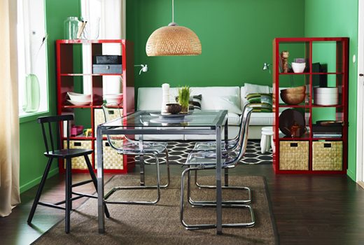Ikea tavoli e sedie 2016 catalogo smodatamente for Ikea sedie cucina prezzi