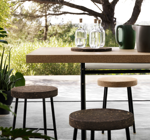 Ikea tavoli sedie 2016 catalogo 2 smodatamente - Tavoli e sedie bar ikea ...