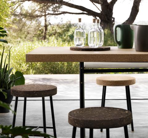 Ikea tavoli sedie 2016 catalogo 2 smodatamente - Catalogo ikea sedie ...