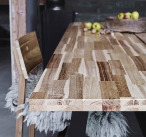 Ikea tavoli sedie 2016 catalogo 3 smodatamente - Tavoli salvaspazio ikea ...