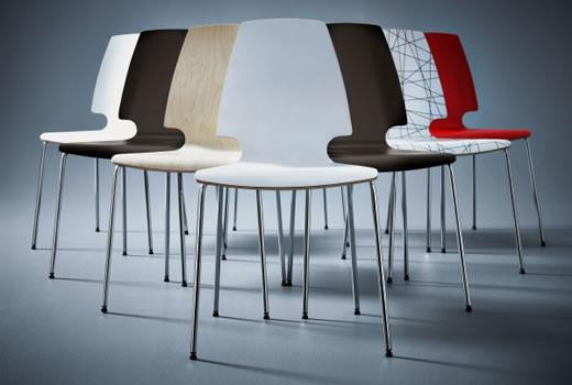 Ikea tavoli sedie 2016 catalogo 4 smodatamente - Ikea cuscini sedie ...