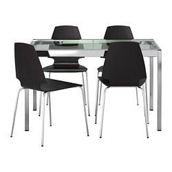 Ikea tavoli sedie 2016 catalogo 6 smodatamente - Catalogo ikea sedie ...