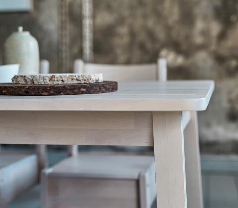 Ikea tavoli e sedie 2016 catalogo smodatamente - Catalogo ikea sedie ...