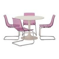 Sedie Pieghevoli Economiche Ikea.Ikea Tavoli E Sedie 2016 Catalogo Smodatamente