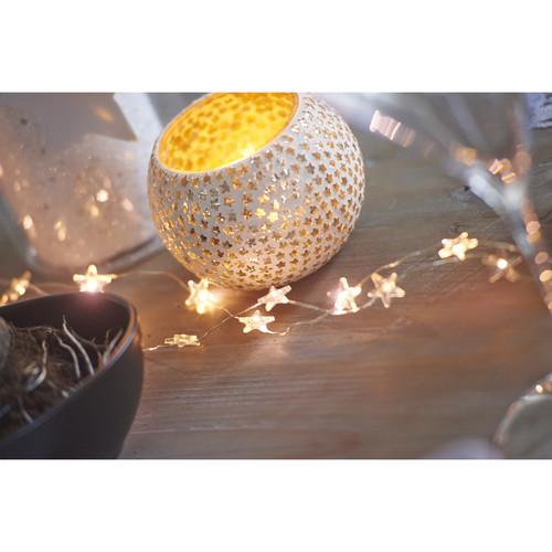 Maison du monde lampade 2016 catalogo prezzi for Maison du monde 2016