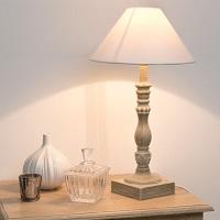 Maison du monde lampade 2016 catalogo prezzi - Lampade da tavolo maison du monde ...