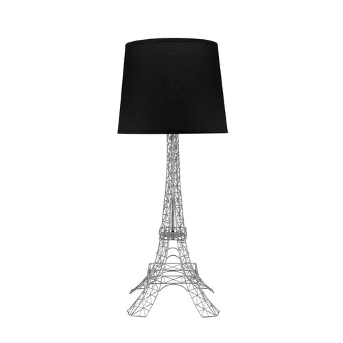 Maison du monde lampade 2016 catalogo prezzi smodatamente - Lampade da tavolo maison du monde ...