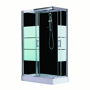 Leroy merlin bagni 2016 catalogo 2 smodatamente for Catalogo bagno leroy merlin