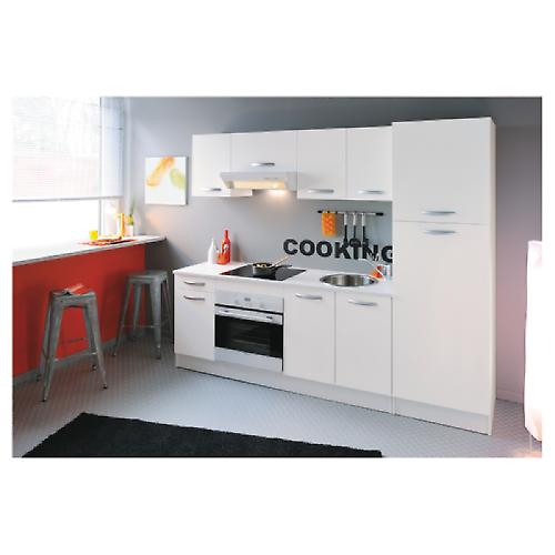 Catalogo cucine leroy merlin 2017 prezzi e offerte smodatamente - Cucine leroy merlin opinioni ...