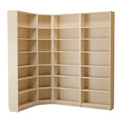 Liberie ikea 2016 catalogo billy kallax expedit - Librerie ikea catalogo ...