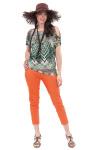 Luisa Viola 2016 catalogo pantaloni
