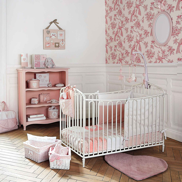 Maison du monde bambini catalogo 2016 12 for Maison de monde uk