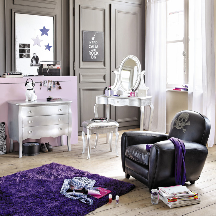 maison du monde bambini 2016 catalogo junior smodatamente. Black Bedroom Furniture Sets. Home Design Ideas