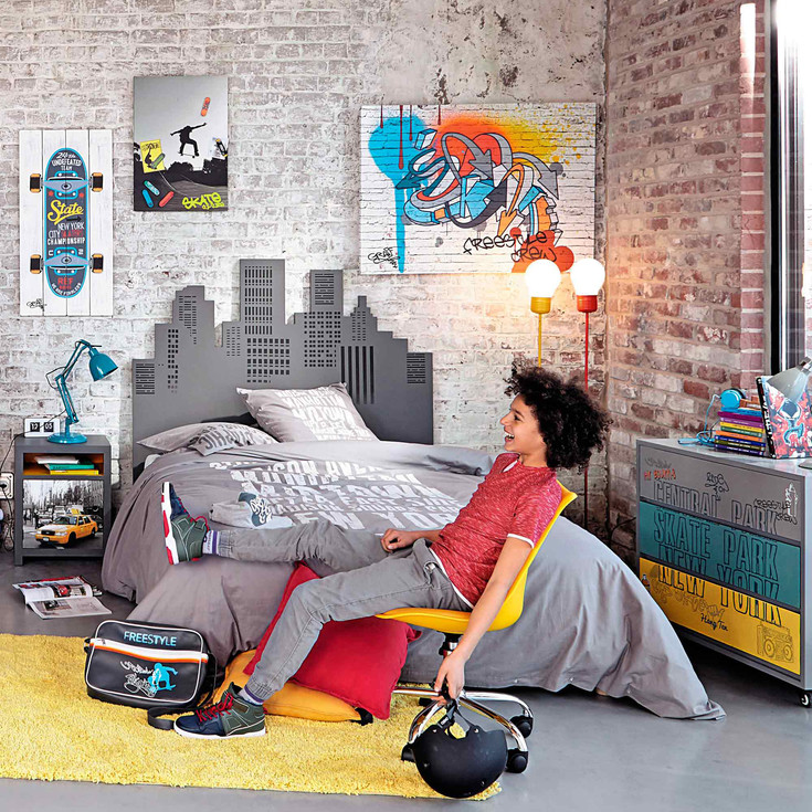 awesome maison du monde bambini catalogo with maisons du monde catalogue. Black Bedroom Furniture Sets. Home Design Ideas