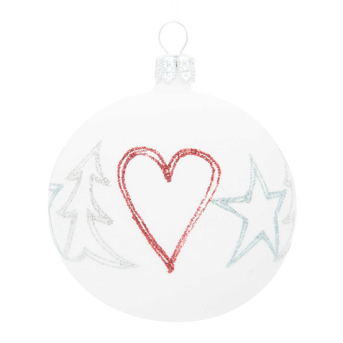 Maisons Du Monde Natale 2015 : Maison du monde natale catalogo prezzi golosamente
