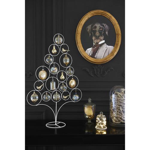 Maisons Du Monde Natale 2015 : Maison du monde natale catalogo prezzi smodatamente